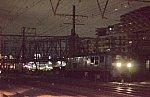 /stat.ameba.jp/user_images/20200126/07/tohchanne/15/43/j/o0600039114702261350.jpg
