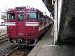 1024px-JR-Jyohana-line