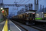 崇禅寺駅270