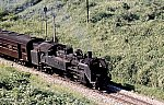 蒸気機関車 C11