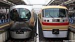 /stat.ameba.jp/user_images/20200129/22/tamagawaline/a6/6f/j/o1920108014704515353.jpg