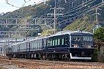 /stat.ameba.jp/user_images/20200130/16/kazu328-world/07/48/j/o1270084714704842453.jpg