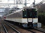 f:id:Rapid_Express_KobeSannomiya:20200130230517j:plain