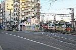 /1.bp.blogspot.com/-eLUJ8aXX6r8/XjBExRaJgbI/AAAAAAAAGBQ/X0hyL78mZjUObCJwYs8qnn3lhMLBOnwSQCLcBGAsYHQ/s1600/hankaisumiyoshikousaten20200101.jpg