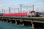 /stat.ameba.jp/user_images/20200202/01/takemas21/57/1a/j/o0876058414706162711.jpg