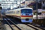 /stat.ameba.jp/user_images/20200202/18/makoto-kurotaki/a6/be/j/o3000200014706505100.jpg