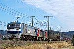/stat.ameba.jp/user_images/20200202/23/penta-mx/c4/f4/j/o1624108014706711050.jpg
