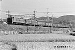 /stat.ameba.jp/user_images/20200202/22/kitsuneudon510/94/a6/j/o1200080314706688291.jpg