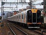 f:id:Rapid_Express_KobeSannomiya:20200204225719j:plain
