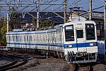 /stat.ameba.jp/user_images/20200204/23/toukami/24/e1/j/o2048136614707903470.jpg