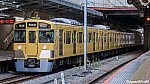 /stat.ameba.jp/user_images/20200204/23/tamagawaline/d7/02/j/o1920108014707889909.jpg