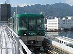 /stat.ameba.jp/user_images/20200110/21/510512shin/72/eb/j/o1080081014693881062.jpg
