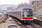 20200205-31907f-nakamozu-local-momoyamadai_IGP0415m.jpg