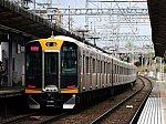 f:id:Rapid_Express_KobeSannomiya:20200205231103j:plain