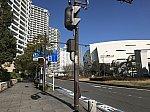 /stat.ameba.jp/user_images/20200206/18/westband2/63/7f/j/o0605045414708752624.jpg