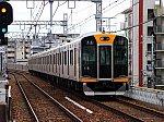 f:id:Rapid_Express_KobeSannomiya:20200207231557j:plain