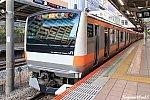 /stat.ameba.jp/user_images/20200208/21/tamagawaline/ce/4f/j/o1620108014709849908.jpg