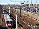/i2.wp.com/railrailrail.xyz/wp-content/uploads/2020/02/D0001013.jpg?fit=800%2C600&ssl=1