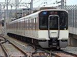 f:id:Rapid_Express_KobeSannomiya:20200209232818j:plain