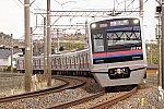 /stat.ameba.jp/user_images/20200211/17/kahachicchi/d8/11/j/o0900060014711388044.jpg