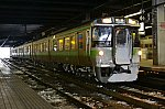/stat.ameba.jp/user_images/20200211/21/train281/fe/f8/j/o0995066314711550902.jpg