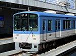 2020211up阪神ー3
