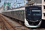 /stat.ameba.jp/user_images/20200211/22/ac-bluel/39/90/j/o1024068214711605012.jpg