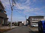 /stat.ameba.jp/user_images/20200127/22/charoria/70/69/j/o1080081014703360967.jpg