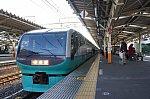 /i0.wp.com/japan-railway.com/wp-content/uploads/2020/02/DSC01394-1-scaled.jpg?fit=728%2C484&ssl=1