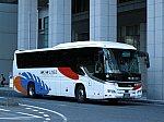 /stat.ameba.jp/user_images/20200213/17/mohane5812002/73/cc/j/o1280096014712468798.jpg