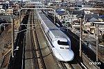 /i1.wp.com/railrailrail.xyz/wp-content/uploads/2020/02/IMG_5618-1.jpg?fit=800%2C534&ssl=1