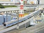 /stat.ameba.jp/user_images/20200213/00/hanharufun/e5/9d/j/o0800060014712183441.jpg