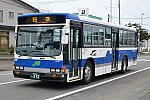 SSC_1558 (2)