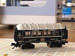 f:id:omocha_train:20200213230008j:image