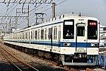 東武8463 (4)