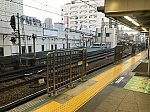 /stat.ameba.jp/user_images/20200213/19/westband2/56/b6/j/o0605045414712527115.jpg