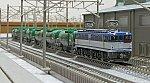 /toyoshikibase.com/wp-content/uploads/2020/02/CIMG3458-1024x573.jpg