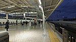 /stat.ameba.jp/user_images/20200205/12/abukumaporo23/6b/c1/j/o1080060714708091592.jpg