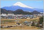 /stat.ameba.jp/user_images/20200214/15/ishichan-5861/b5/01/j/o1020068714712922110.jpg