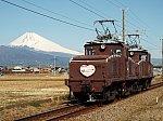 /stat.ameba.jp/user_images/20200214/19/yuduru1057/d6/41/j/o1080080914713032709.jpg