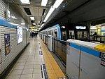 /stat.ameba.jp/user_images/20200203/17/s-limited-express/10/03/j/o0550041214707156555.jpg