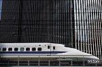 /i0.wp.com/railrailrail.xyz/wp-content/uploads/2020/02/IMG_3883-1.jpg?fit=800%2C533&ssl=1
