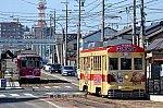 /blogimg.goo.ne.jp/user_image/3b/20/042fad97735b8ec3dbea32e0183b6310.jpg