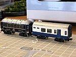 f:id:omocha_train:20200215172835j:image