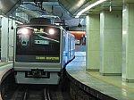 /stat.ameba.jp/user_images/20200215/19/hanharufun/f7/82/j/o0800060014713585850.jpg