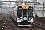 /stat.ameba.jp/user_images/20200215/20/polunga2000/e3/b2/j/o1280085314713618878.jpg