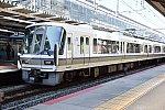 /stat.ameba.jp/user_images/20200123/23/gala8372/92/46/j/o1500100014701078942.jpg