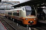 /stat.ameba.jp/user_images/20200216/00/tohruymn0731/c5/97/j/o5760384014713752166.jpg