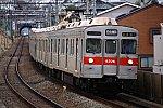 /stat.ameba.jp/user_images/20200216/00/makoto-kurotaki/4d/f7/j/o3000200014713769053.jpg