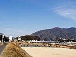 /stat.ameba.jp/user_images/20200216/00/mankichi1957/d2/f3/j/o2000150014713765575.jpg